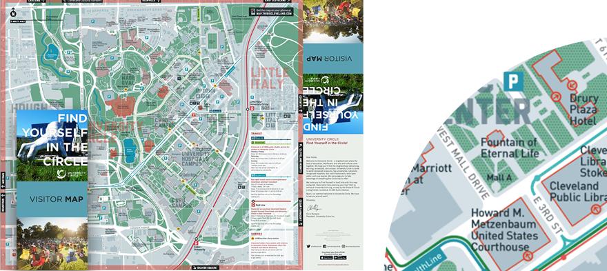 Destination-Cleveland-visitor-map