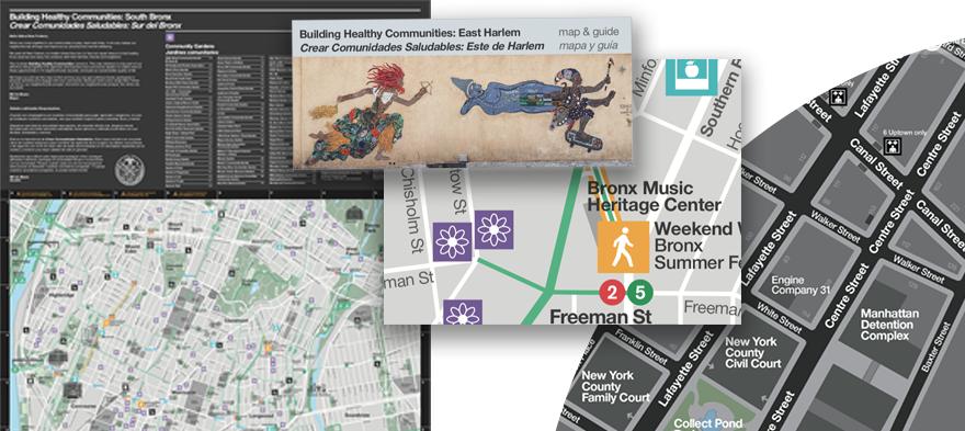WalkNYC-building-healthy-communities